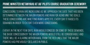 netanyahu_pilots_iran
