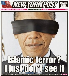ny-post-obama-islam