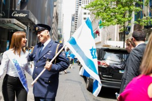 nyc_israel_parade