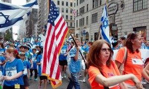 nyc_parade1