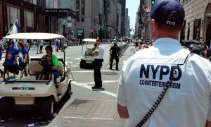 nyc_parade12