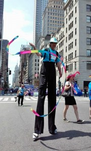 nyc_parade16