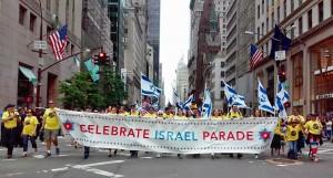 nyc_parade17