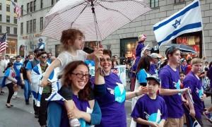 nyc_parade2