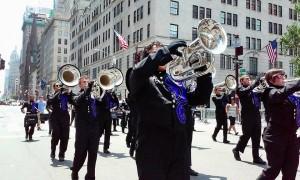 nyc_parade8