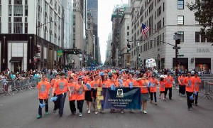 nyc_parade_full_street