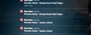 red_alerts_rockets_gaza