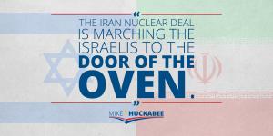 huckabee_nuclear_iran