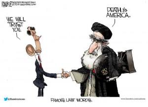 iran_death_america