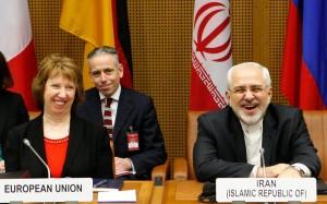 iran_eu_nuclear