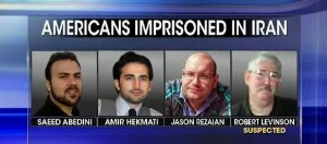 us_prisoners_iran