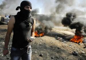 rock_palestinian