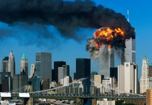sept11_attack_jihad