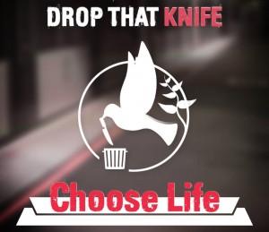 drop_knife_oct2015
