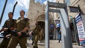 israel_metal_detector