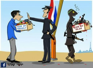 terrorism_allowed_france