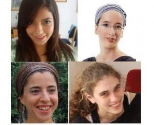 jewish_women_terrorism