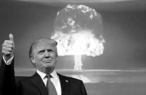 TrumpExplosion