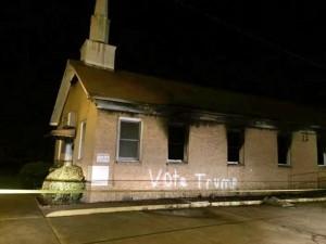 trump_church