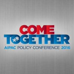 aipac_come_together