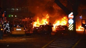 turkey_terror_attack_march_2016
