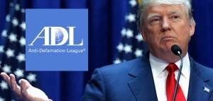 adl-anti-semitic-trump