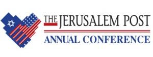 jerusalem_post_conference