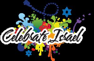Celebrate_Israel
