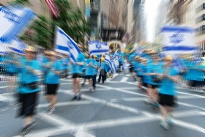 blue-and-white_celebrate-israel-parade_distort