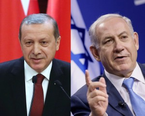 israel_turkey_peace