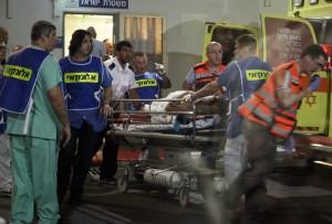 tel_aviv_terror_attack_june