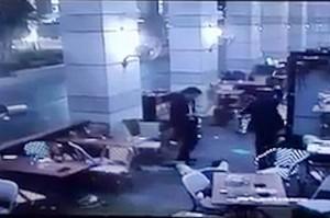 tel_aviv_terrorists