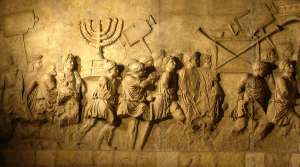 arch_of_titus_menorah-copy.jpg