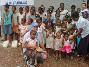 joel_haiti