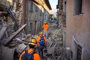 earthquake_israel_italy