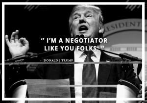 trump_negotiator