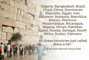 unesco_nations_voted_against_israel