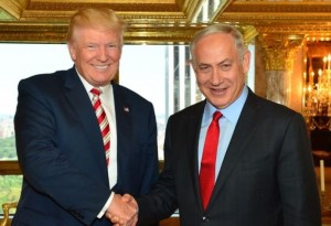 netanyahu_trump_excellent