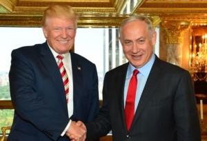 netanyahu_trump_excellent