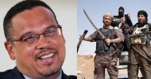 keith-ellison-islamic-state-terrorists