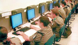 idf_cyber_warfare